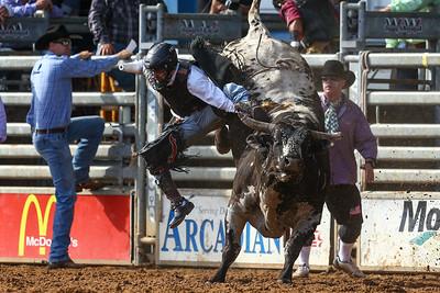 20160313_Arcadia Rodeo-355