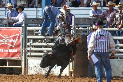 20160313_Arcadia Rodeo-348