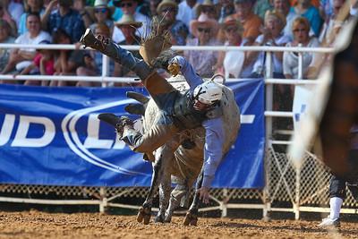 20160313_Arcadia Rodeo-344