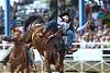 20160313_Arcadia Rodeo-14