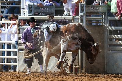 20160313_Arcadia Rodeo-339