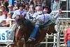 20160313_Arcadia Rodeo-10