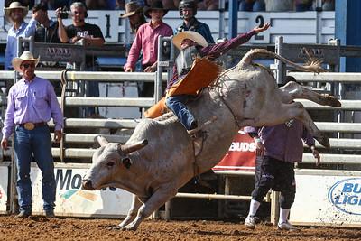 20160313_Arcadia Rodeo-333