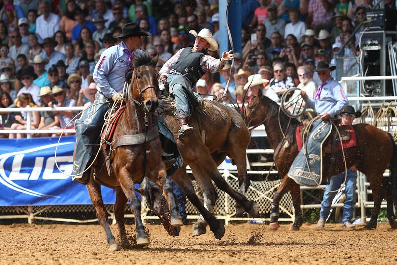 20160313_Arcadia Rodeo-17