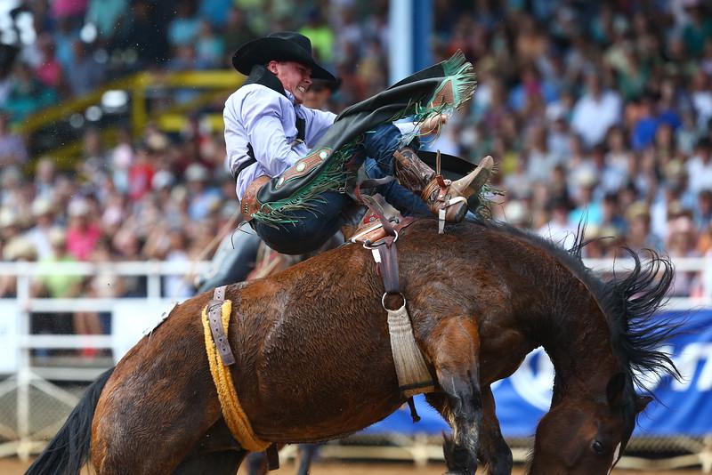 20160313_Arcadia Rodeo-16