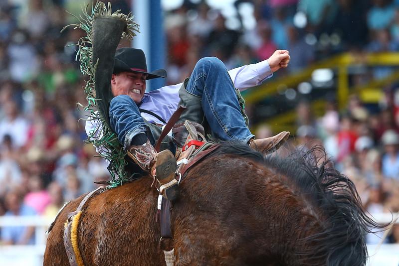 20160313_Arcadia Rodeo-15