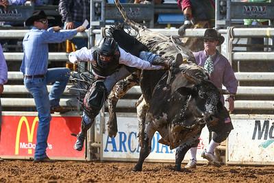 20160313_Arcadia Rodeo-356