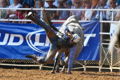 20160313_Arcadia Rodeo-345