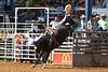 20160313_Arcadia Rodeo-38