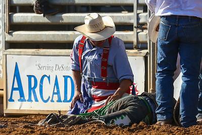 20170310_Arcadia Rodeo-969