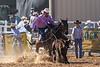 20170311_Arcadia Rodeo-451