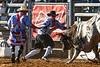 20170311_Arcadia Rodeo-857