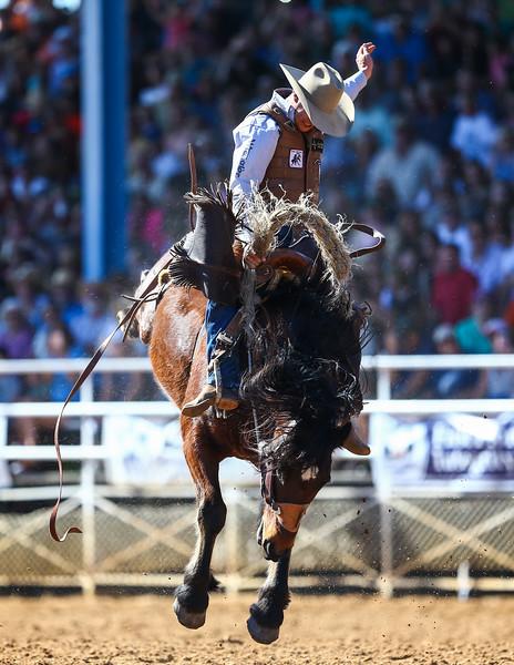 20170311_Arcadia Rodeo-372