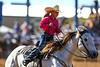 20170311_Arcadia Rodeo-420