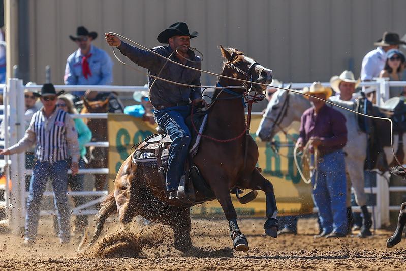 20170311_Arcadia Rodeo-405