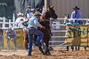 20170311_Arcadia Rodeo-417