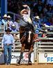 20170311_Arcadia Rodeo-128