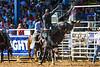 20170311_Arcadia Rodeo-353
