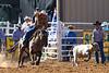 20170311_Arcadia Rodeo-423