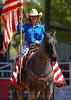 20170311_Arcadia Rodeo-103