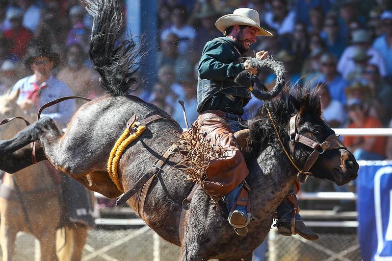 20170311_Arcadia Rodeo-331