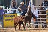 20170311_Arcadia Rodeo-242