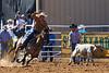 20170311_Arcadia Rodeo-425