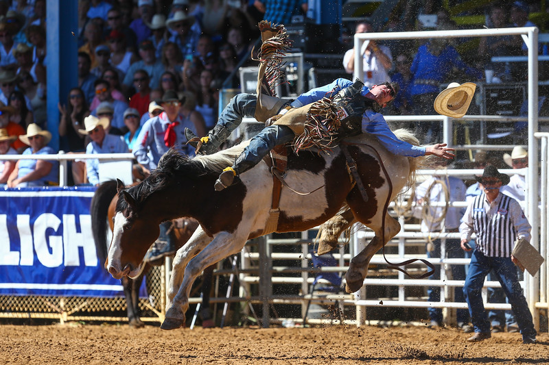 20170311_Arcadia Rodeo-139