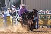 20170311_Arcadia Rodeo-452