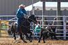 20170311_Arcadia Rodeo-480