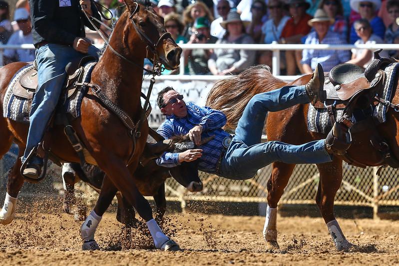 20170311_Arcadia Rodeo-196