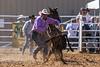 20170311_Arcadia Rodeo-457