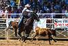 20170311_Arcadia Rodeo-286