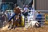 20170311_Arcadia Rodeo-422