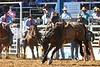 20170311_Arcadia Rodeo-345