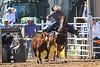 20170311_Arcadia Rodeo-241