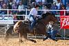20170311_Arcadia Rodeo-513
