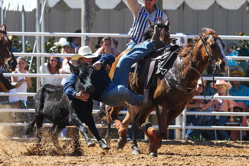 20170311_Arcadia Rodeo-269