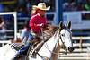 20170311_Arcadia Rodeo-257