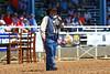 20170311_Arcadia Rodeo-5