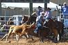 20170311_Arcadia Rodeo-301