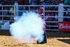 20170311_Arcadia Rodeo-19