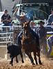 20170311_Arcadia Rodeo-462