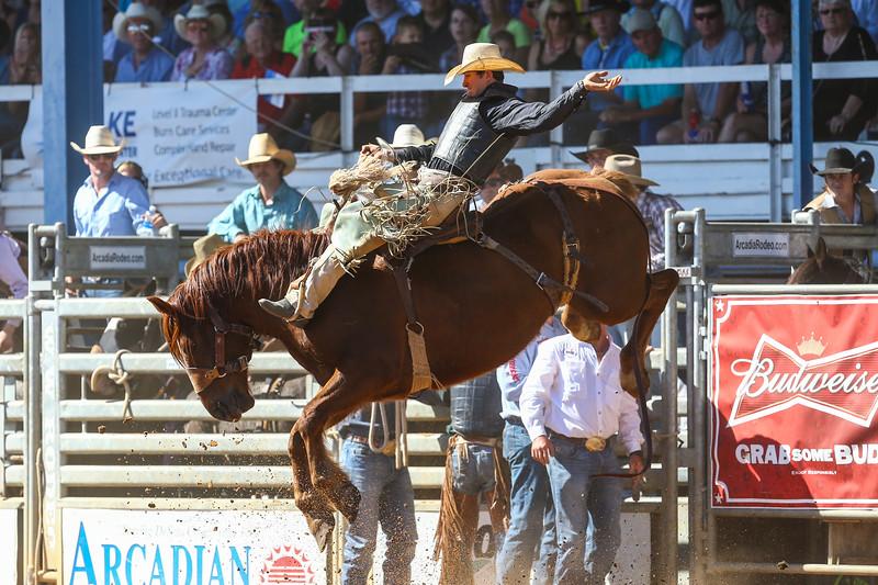 20170311_Arcadia Rodeo-332