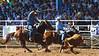 20170311_Arcadia Rodeo-294