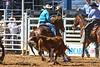 20170311_Arcadia Rodeo-308