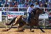 20170311_Arcadia Rodeo-511