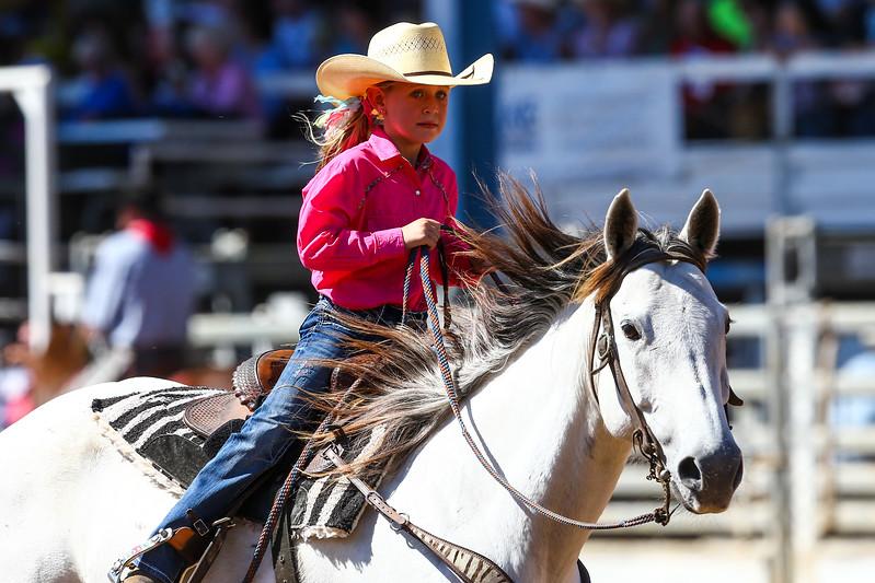 20170311_Arcadia Rodeo-259
