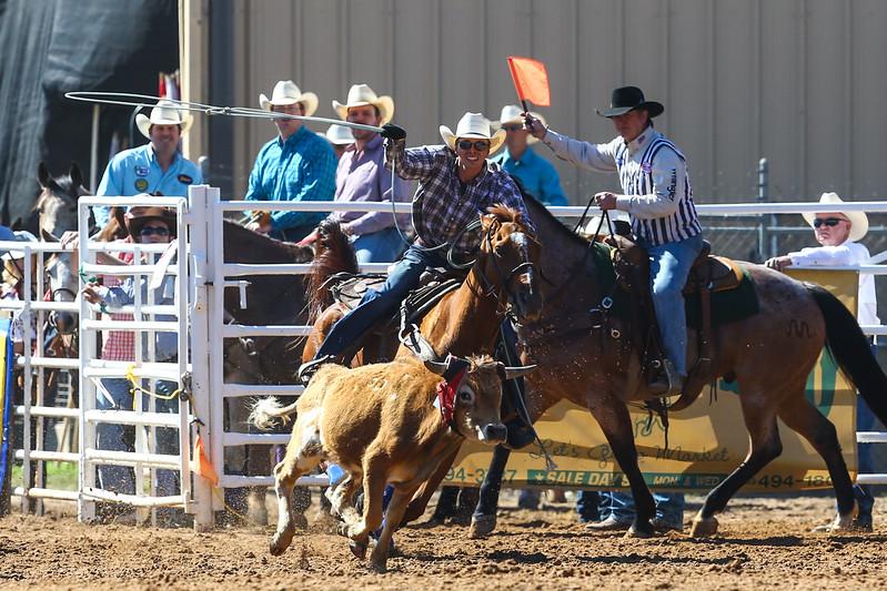 20170311_Arcadia Rodeo-297