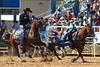 20170311_Arcadia Rodeo-193